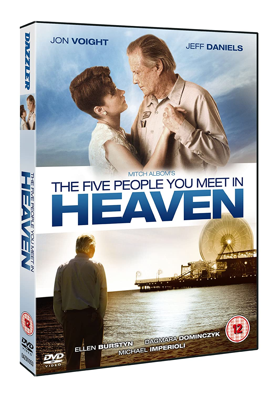 five people you meet in heaven movie download free