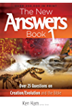 The New Answers Book 1