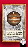 Frecuencia Júpiter (Gran Angular)