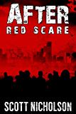 After: Red Scare (AFTER post-apocalyptic series, Book 5) (English Edition)