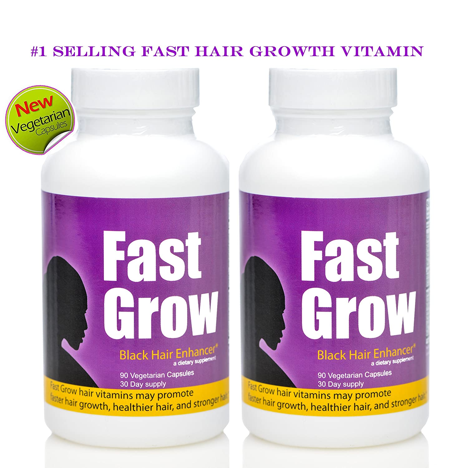 best vitamins hair growth products for women good vitamins for hair growth spefashion