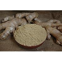 jengibre en polvo 100 g
