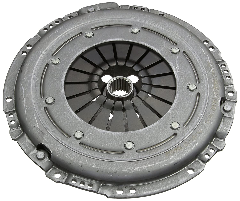 VALEO VA828033 Set Frizione per Veicoli