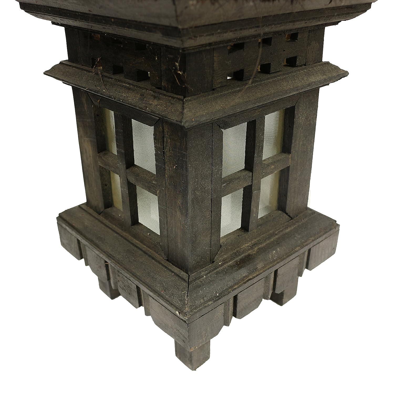 Schlafzimmer Lampe Orientalisch. Fensterbank Deko