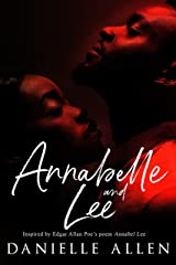 Annabelle and Lee Kindle Edition