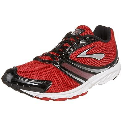 Brooks - Zapatillas de running para mujer: Amazon.es: Zapatos y complementos