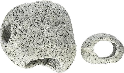 penn-plax-deco-replicas-granite-aquarium-ornament
