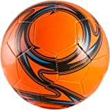 Soccer Ball Size 4 5 Western Star Official Match Game Ball︱Official Size and Weight Boys and Girls Training