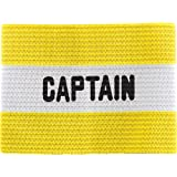 Kwik Goal Youth Captain Armband