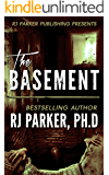 The Basement: True Story of Serial Killer Gary Heidnik (Kindle Short-Read)
