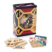 Kapla Baril 200 planchettes