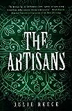 Artisans (The Artisans)