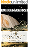 The Contact Episode Four