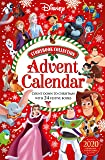 Disney Storybook Collection Advent Calendar