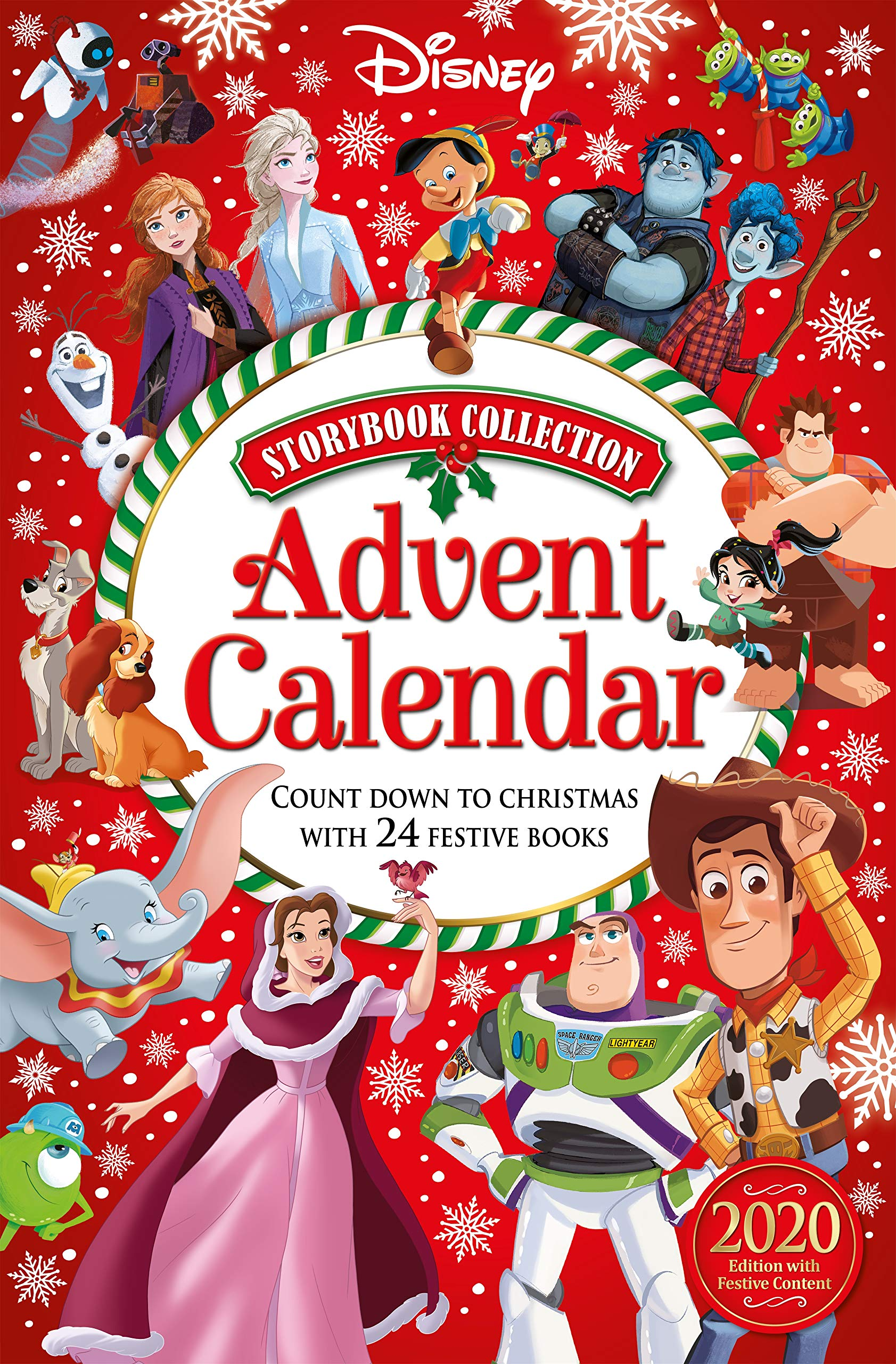 Download Calendars 2020 Amazon  PNG