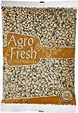 Agro Fresh White Lobia, 500g