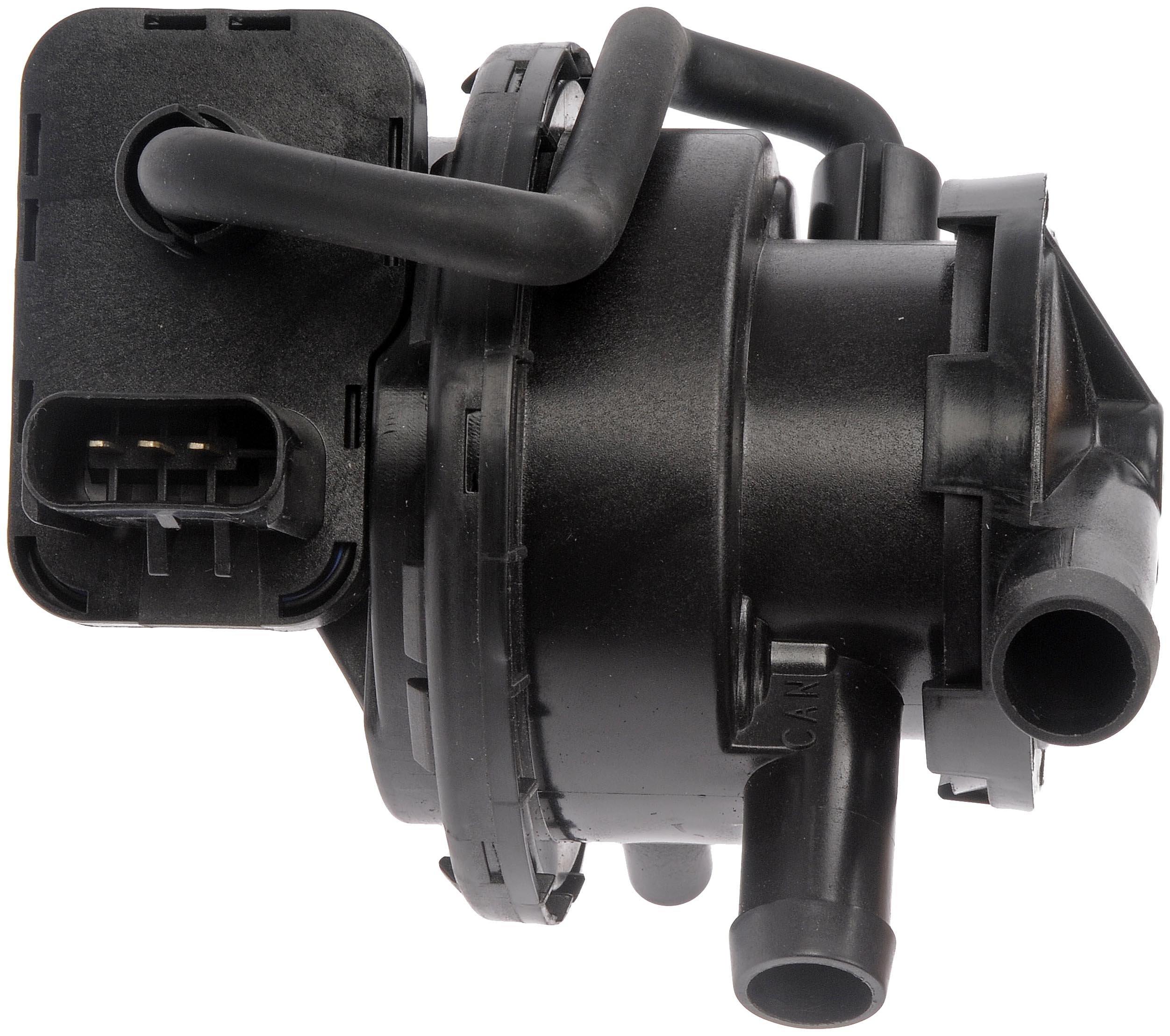 Dorman 310-210 Fuel Vapor Leak Detection Pump by Dorman (Image #2)