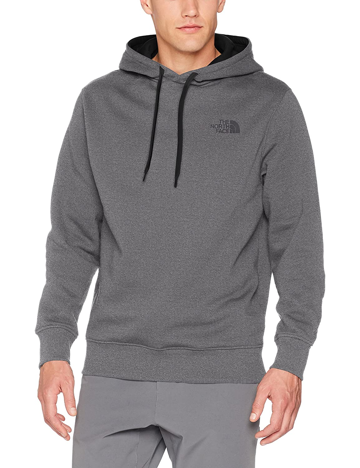THE NORTH FACE North Face Face Face M Seasonal Drew Peak Pullover Hoodie Sweatshirt, Herren ab1885