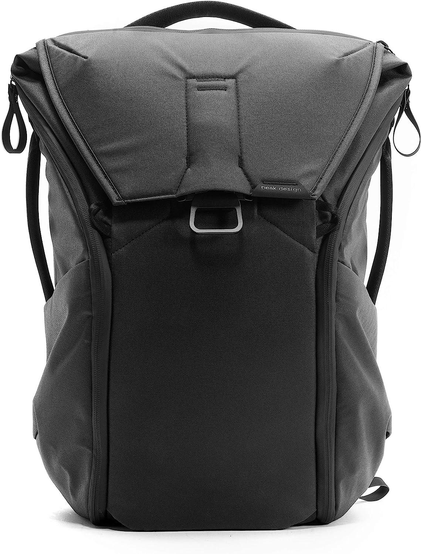 Peak Design FlexFold Inneneinteiler für Everyday Backpack 20L