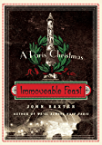 Immoveable Feast: A Paris Christmas (P.S.)