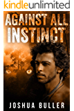 Against All Instinct