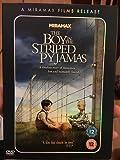 The Boy In The Striped Pyjamas [DVD] by Asa Butterfield