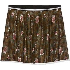 2e8d303fd Skirts   Skorts