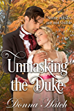 Unmasking the Duke