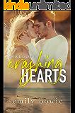Crashing Hearts: An Oakport Beach Romance