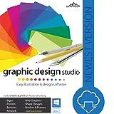 Graphic Design Studio [Download]