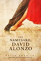 The Namesake, David Alonzo: A Short Story Kindle Edition