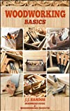 Woodworking: Woodworking for beginners, DIY Project Plans, Woodworking book, Learn fast how to start with woodworking projects Step by Step