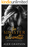 The Sinister Silhouette