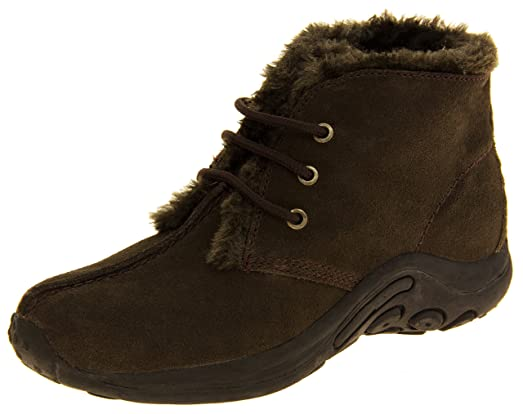 Womens NORTHWEST TERRITORY Hiking Shoes Walking Shoe Outdoor Ankle Work Boots