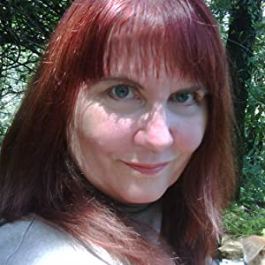 Monica Rix Paxson