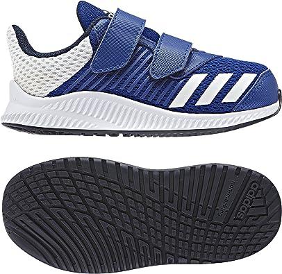 chaussure adidas garçon bleu reauni
