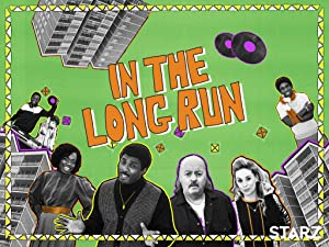 Watch In The Long Run Prime Video