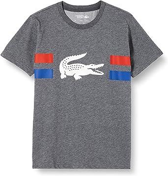 Shirt Gar/çon Lacoste T