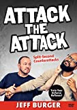 Attack the Attack [Import]