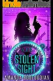 Stolen Sight (AIR Book 3)