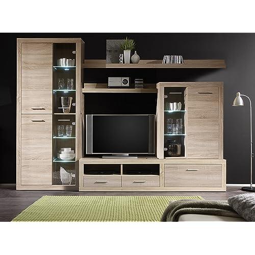 mobili Arredo soggiorno: Amazon.it
