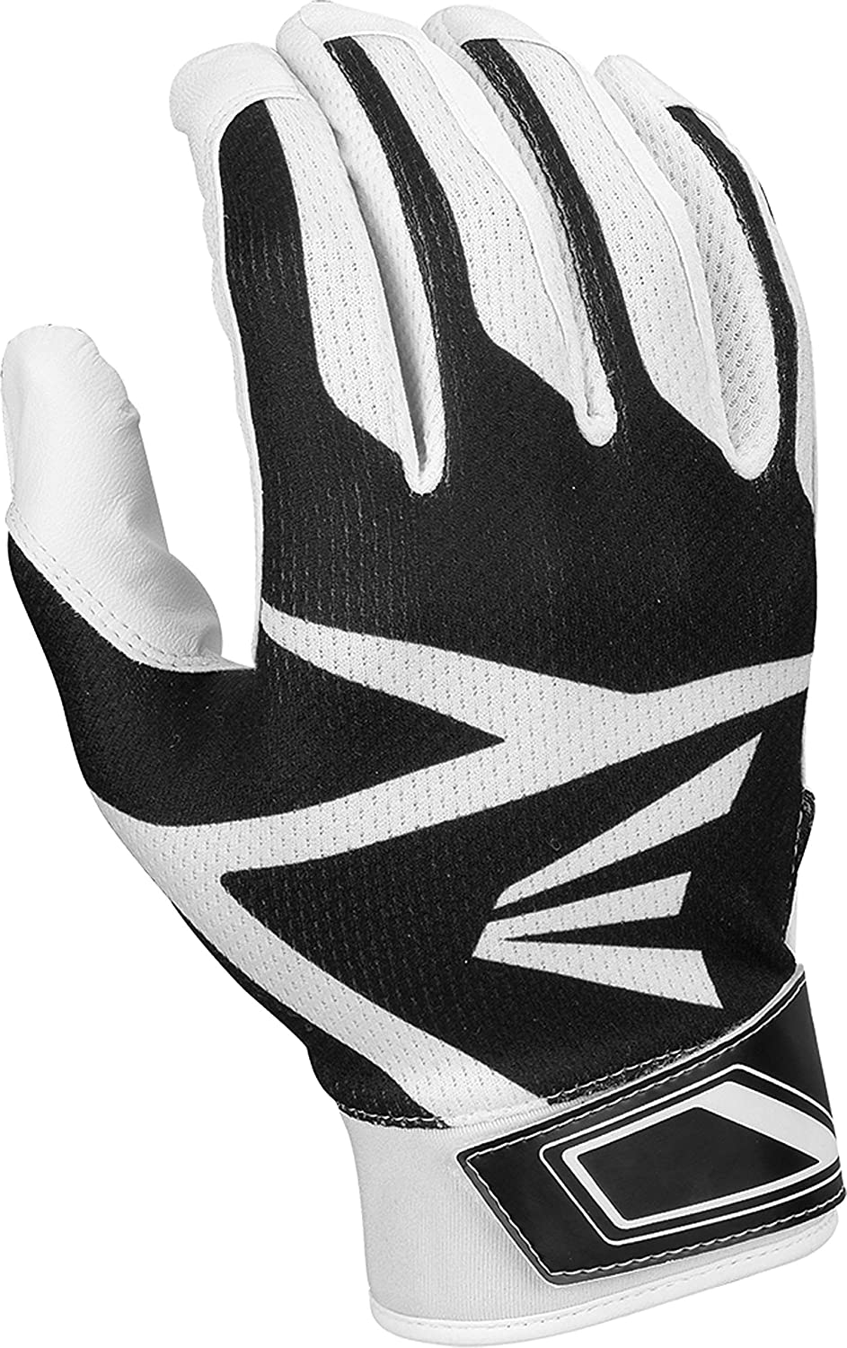 Easton Z3/ Google Search Gants de Baseball
