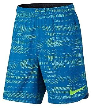 5106b35f12422 Nike Flex Vent Training Shorts Mens