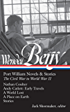 Wendell Berry: Port William Novels & Stories: The Civil War to World War II (LOA #302): Nathan Coulter / Andy Catlett: Early Travels / A World Lost / A ... (Library of America Wendell Berry Edition)