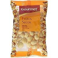 Gourmet Frutos Secos Nueces De Macadamia Tostadas Con