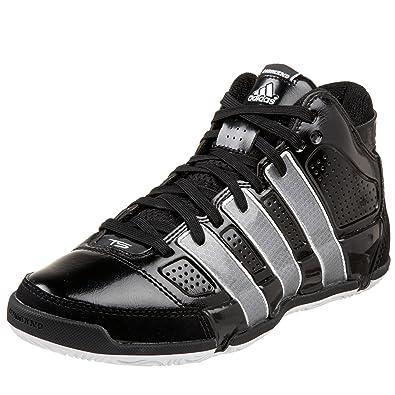 adidas ts basketball shoes,adidas climacool 2014 > OFF54