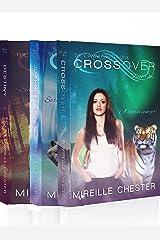The Chosen One Trilogy (box set) Kindle Edition