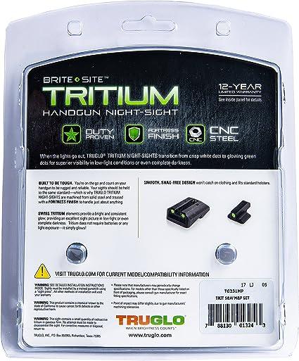TRUGLO TG231MP product image 5