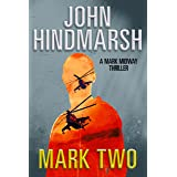 Mark Two (Mark Midway Series Book 2)