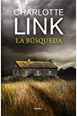 La búsqueda (Spanish Edition) Kindle Edition